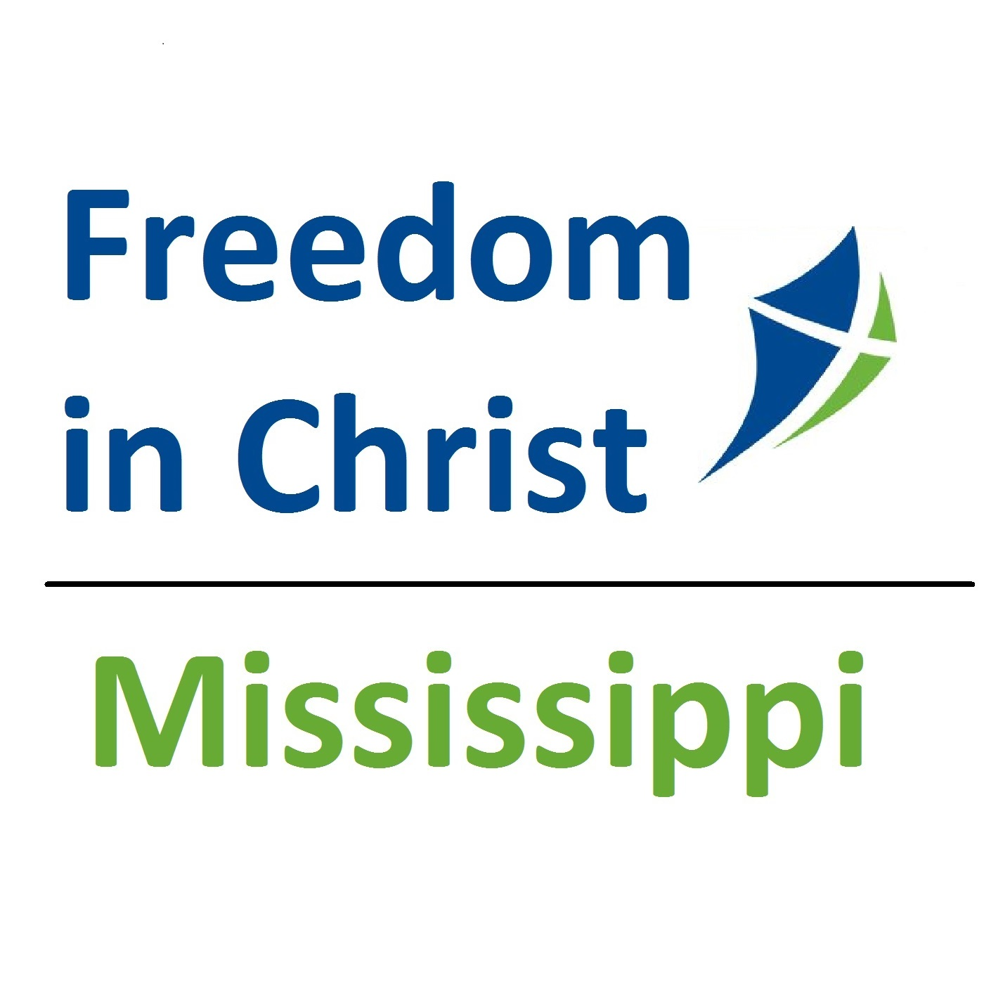 Podcast – Freedom In Christ Mississippi