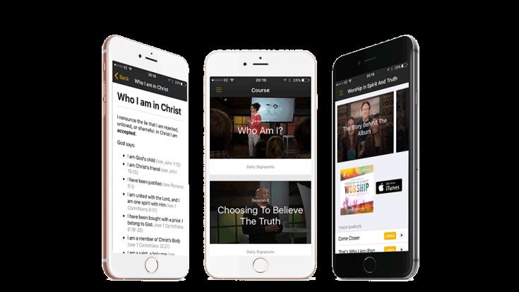 FIC-App-3-phone-web.png