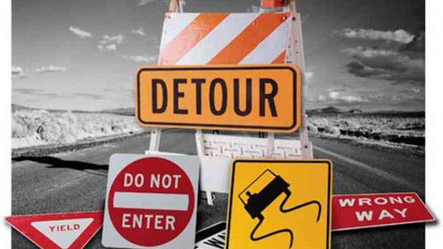 road-block-signs-small-628x353