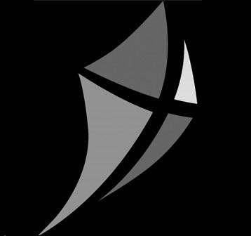 LogoSmallBW